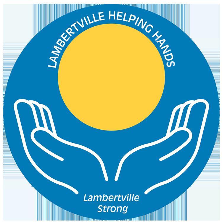 Helping-Hands-Lambertville